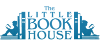 little-book-house