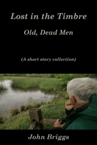 Lost in Timbre: Old, Dead Men