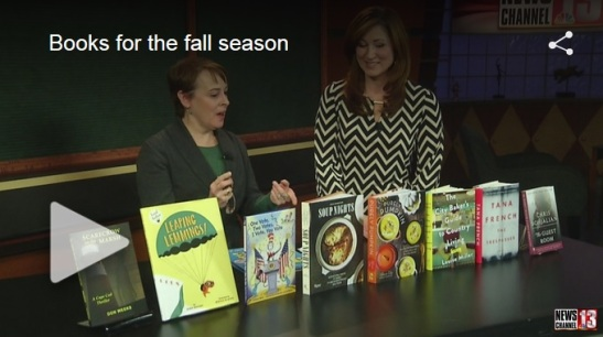 wnyt-live-at-noon-books-for-fall